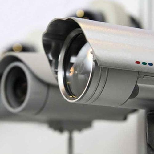 realizzazione impianti di videosorveglianza ad Ischia